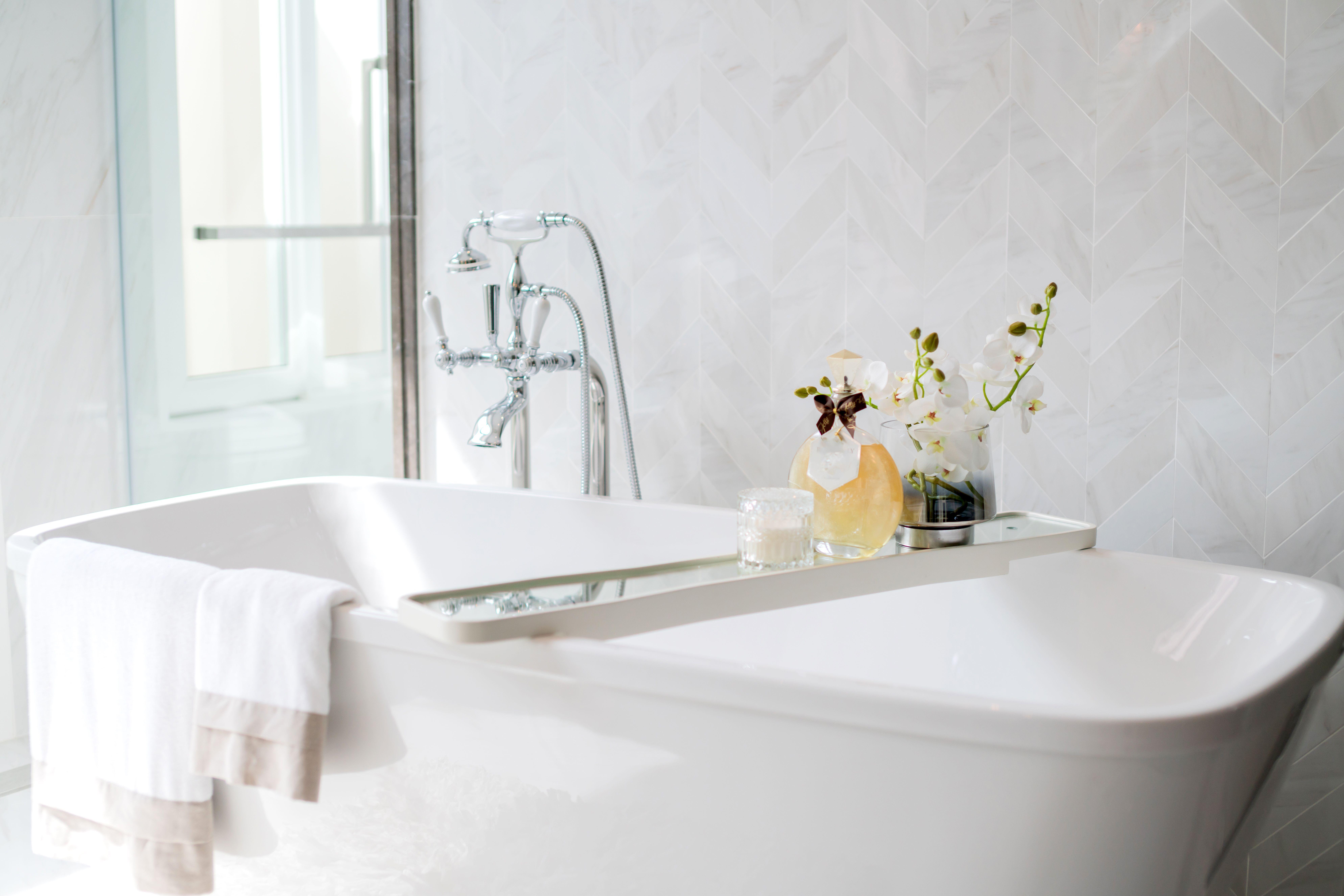 Kosten für die Badsanierung Badsanierung