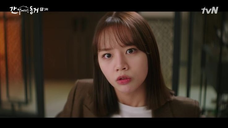 Recap: My Roommate is a Gumiho (2021) Episodes 3-4