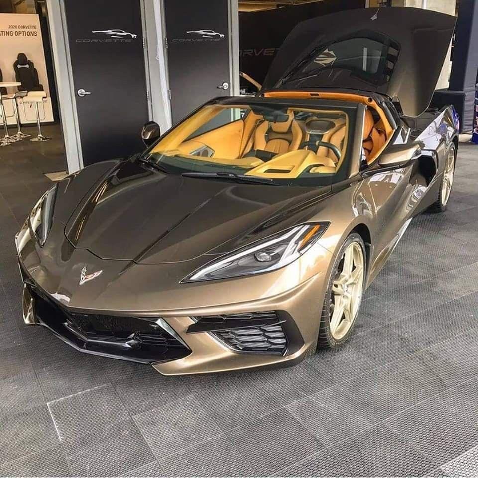 Luxury Sports Cars 2020 Chevy Corvette Chevy Corvette Luxury Cars Audi Sports Cars Luxury