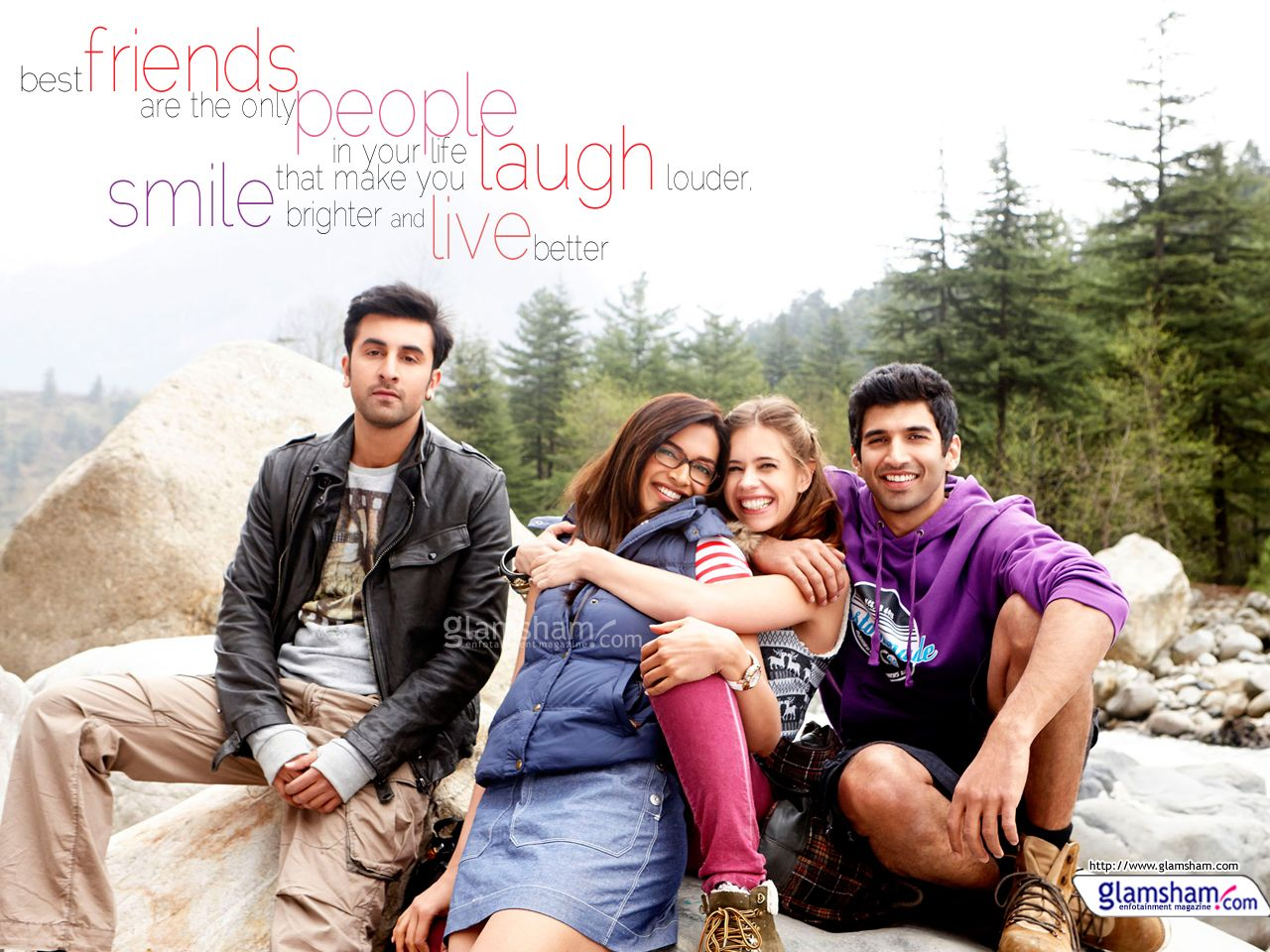 Friendship Quotes Google Search Bollywood Movies Romantic Comedy Film Bollywood