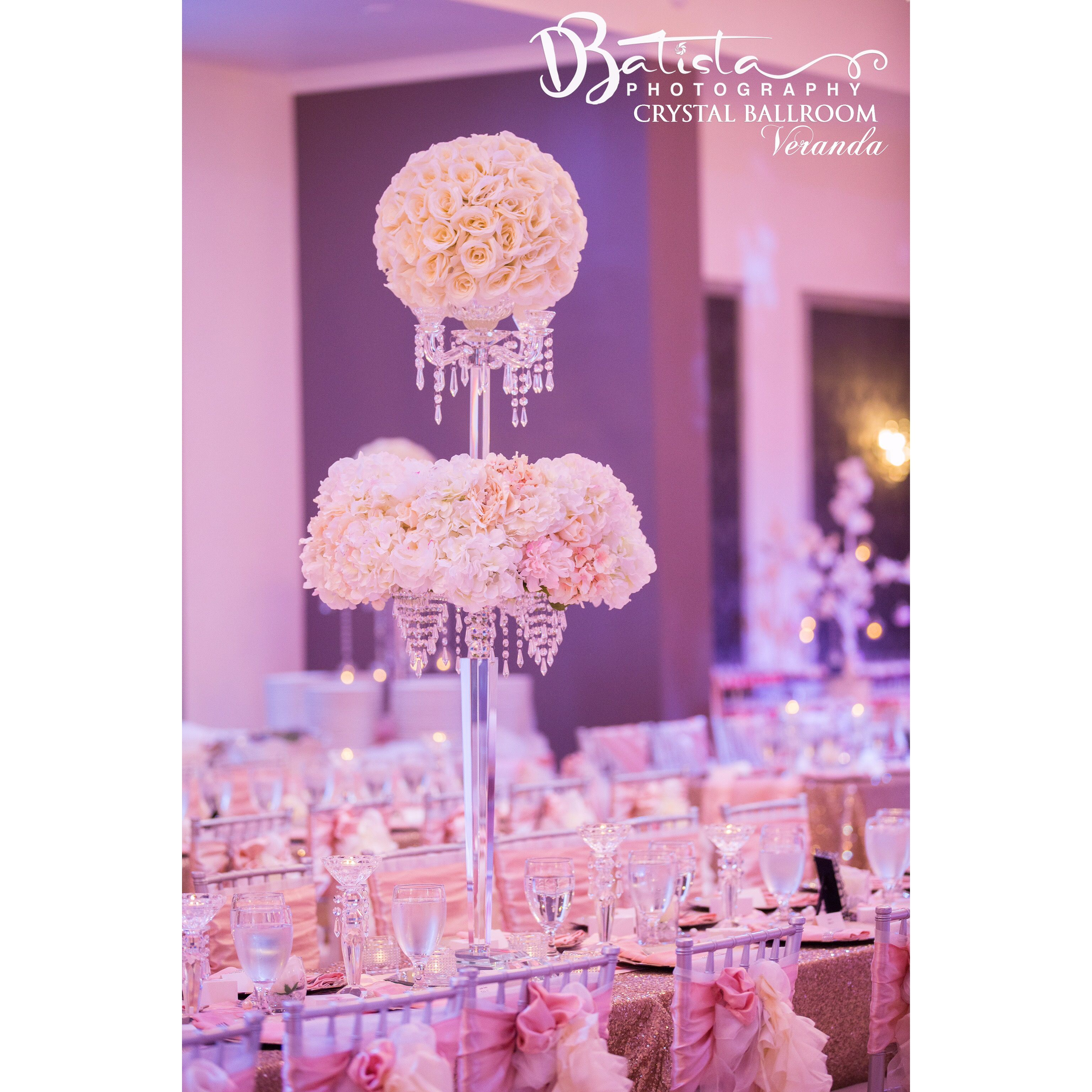 #weddingvenues #venues#orlandovenues #weddings#eventvenue