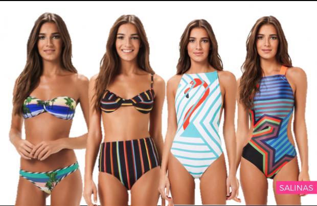 8 lojas pra você comprar biquini online! - Fashionismo 8bc8eee8522