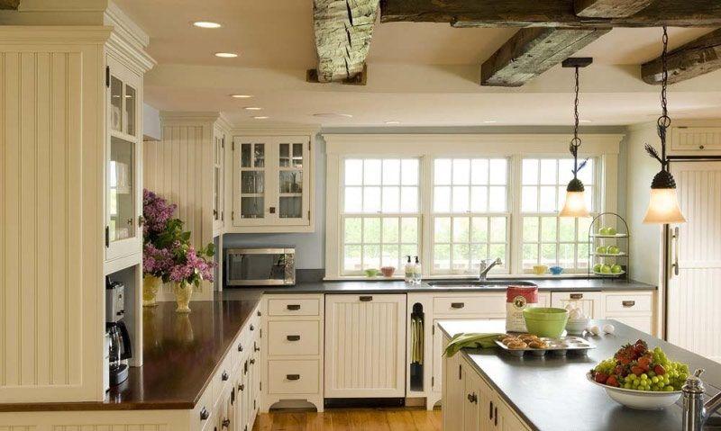 Luxury Country Kitchen Floors | Visit http://www.suomenlvis.fi/