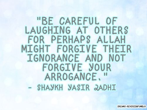 Islam Quotes About Life Love Women Forgiveness Patience life and ...