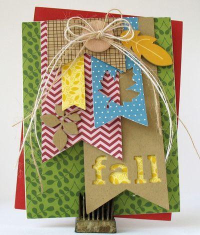KathyMartin_Fall_Card