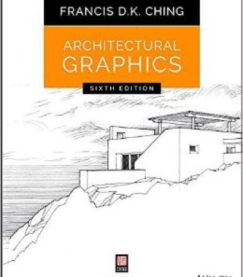 Architectural Graphics 6th Edition Pdf Architecture Amazing