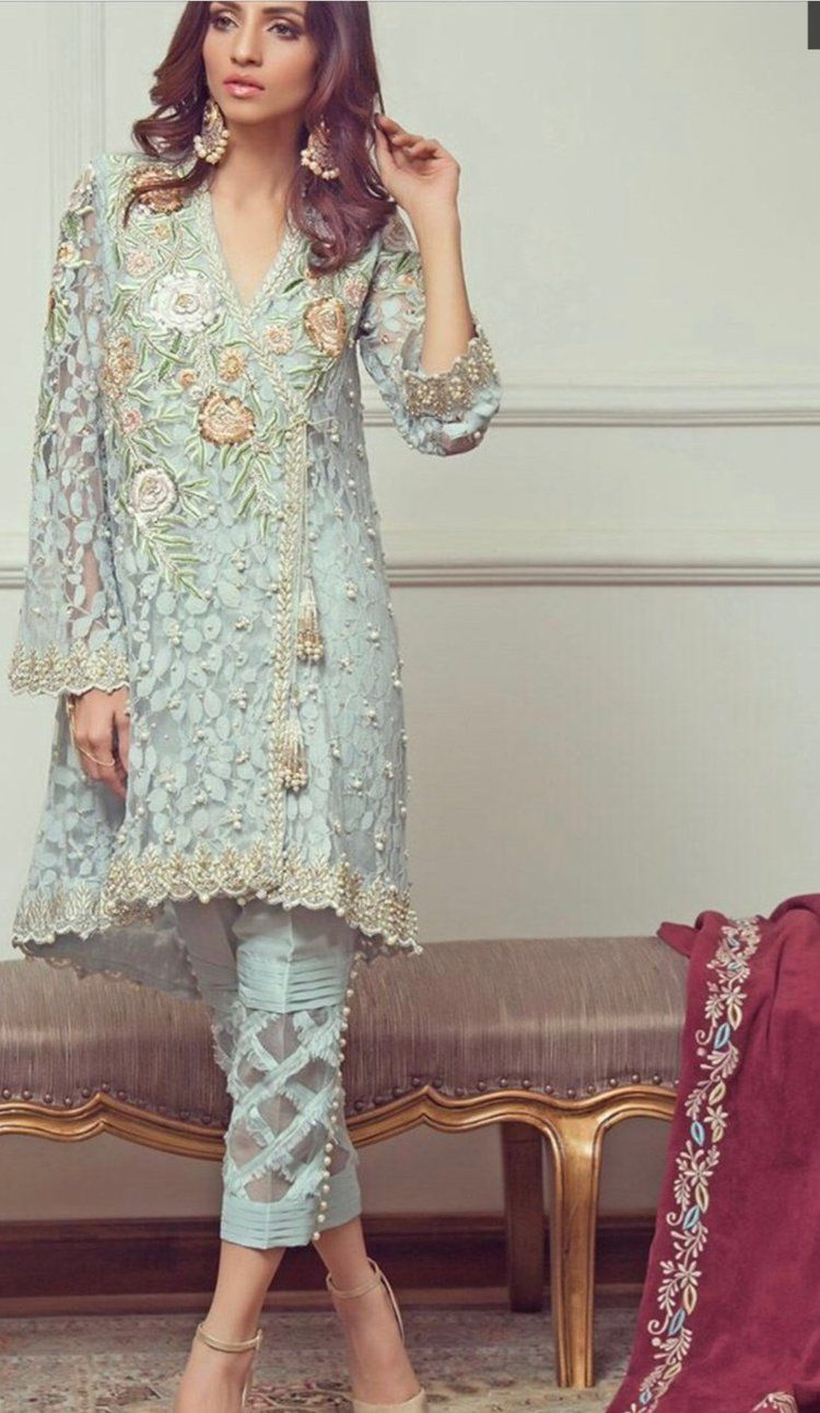 Designer Salwar Kameez Designer Punjab Suits Pakistani Formal Dresses Pakistani Dresses Casual Pakistani Dress Design