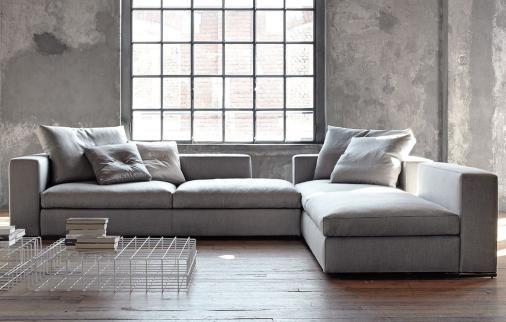 ananta 010 ecksofas ca 286x286 cm wohnzimmer pinterest wohnzimmer eckcouch und wohnen. Black Bedroom Furniture Sets. Home Design Ideas