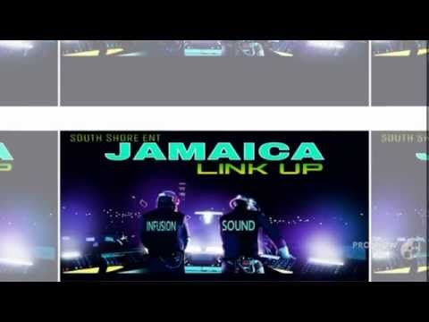 """""""JAMAICA LINK UP"""" DJ TONY, DJ BANKS(INFUSION SOUND), SOUTH SHORE ENT. THE BIGGEST PARTY OF THE YEAR. SPECIAL GUEST YOUNG DON954 & YUNG HUSS.    http://youngdon954.blogspot.com/"""