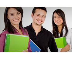 Pré-selecionados do Prouni devem confirmar informações  Os candidatos pré-selecionados na primeira chamada do Programa Universidade para Todos (ProUni) devem confirmar as informações prestadas na inscrição nas instituições de ensino. O prazo para que isso seja feito começa hoje (16) e vai até o dia 24.  Confira: http://enem.vc/pre-selecionados-prouni-devem-confirmar-informacoes/  #enem #prouni #sisu