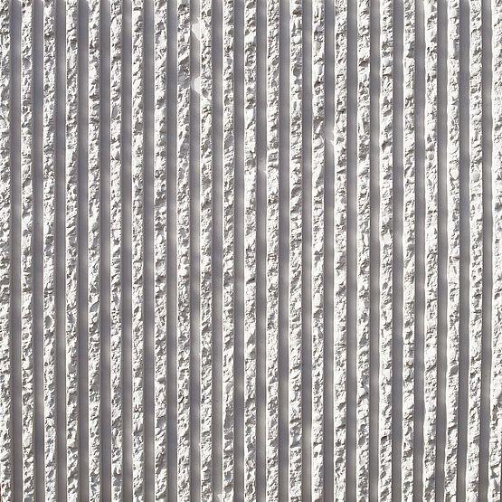 Betonstruktur 1 37 Rippe Type J Brick Texture Textured Walls Concrete Texture