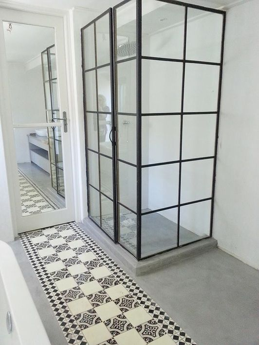 Cemcrete Cement Screed Floors Enhance Your Design With
