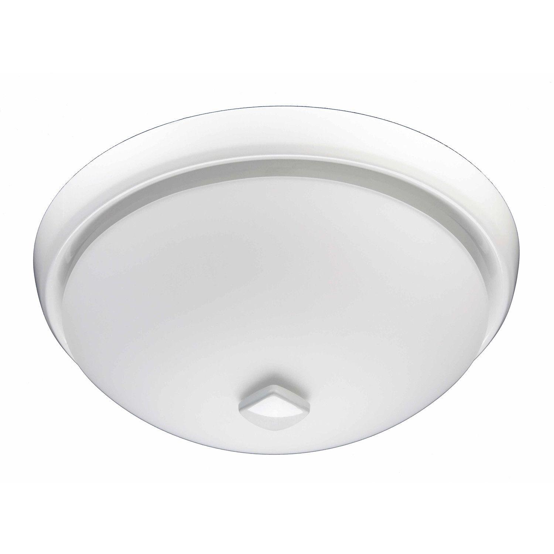 Energy Star Bathroom Lighting Fixtures
