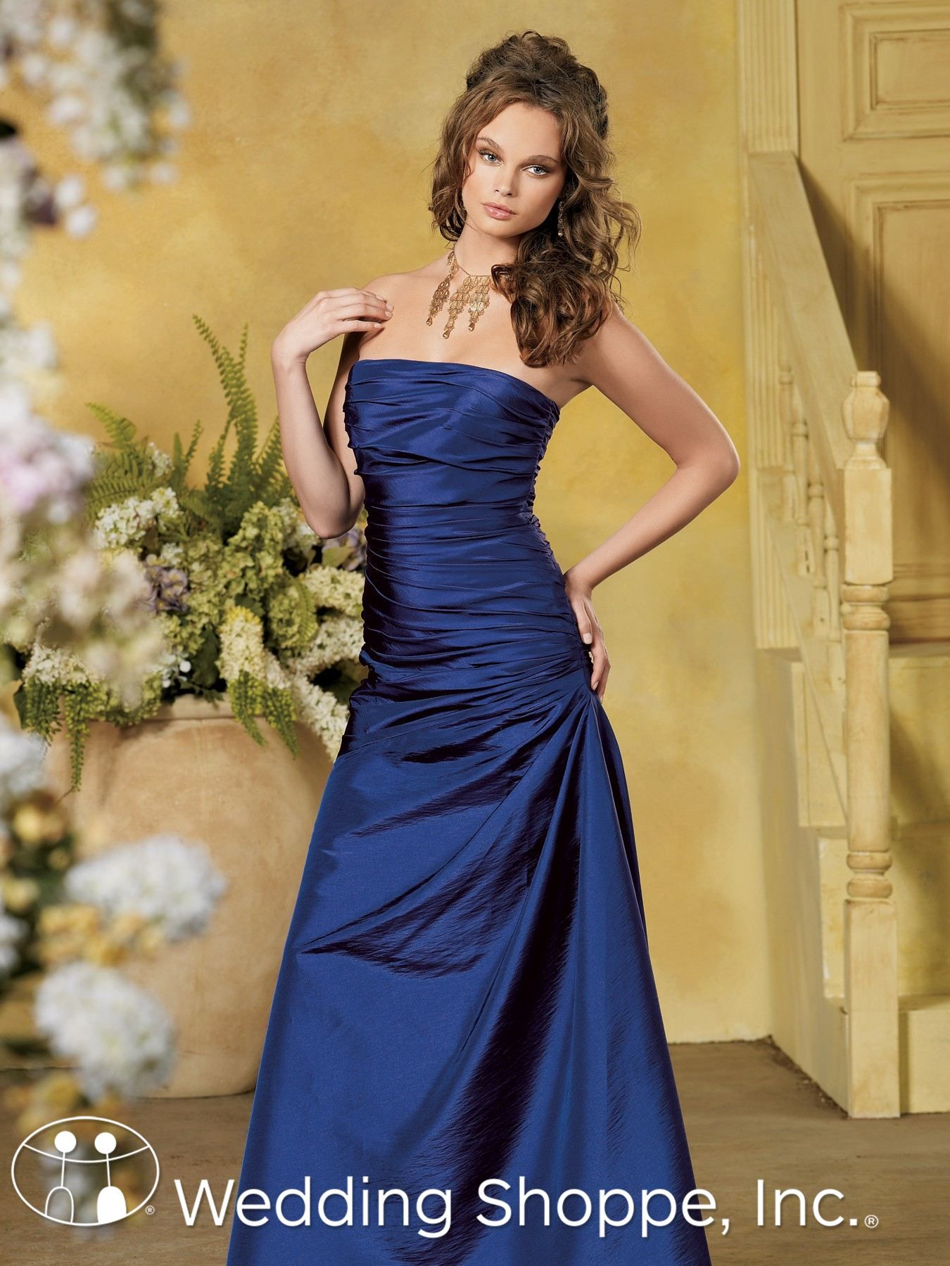 Jordan bridesmaid dress 816 formal gowns pinterest formal jordan bridesmaid dress 816 ombrellifo Image collections