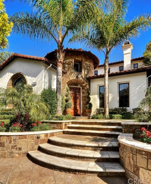 spanish style mediterranean decor in 2019 spanish style homes rh pinterest com