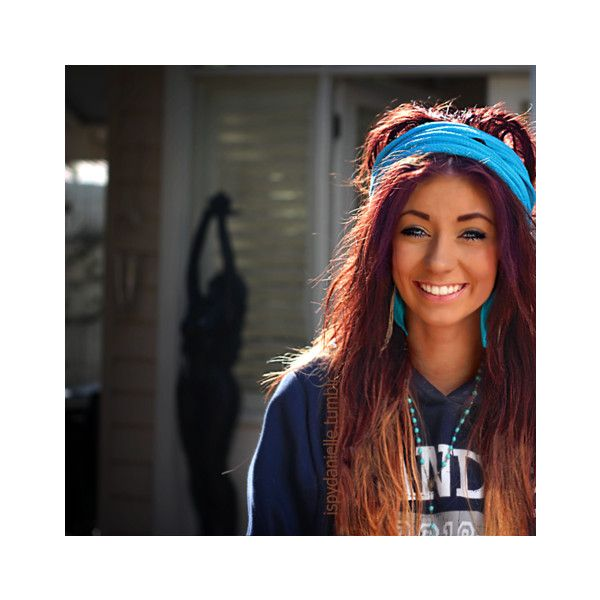 Swag Girl | Tumblr ❤ liked on Polyvore