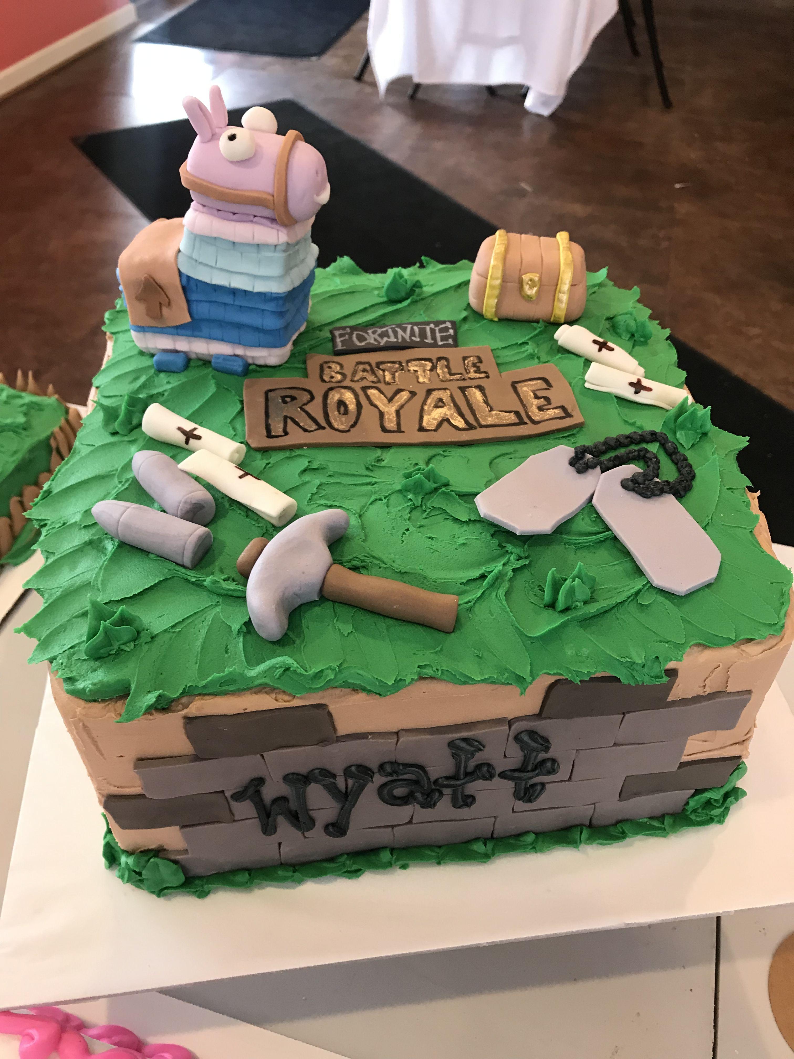 Birthday sweet dreams bakery cake sweet