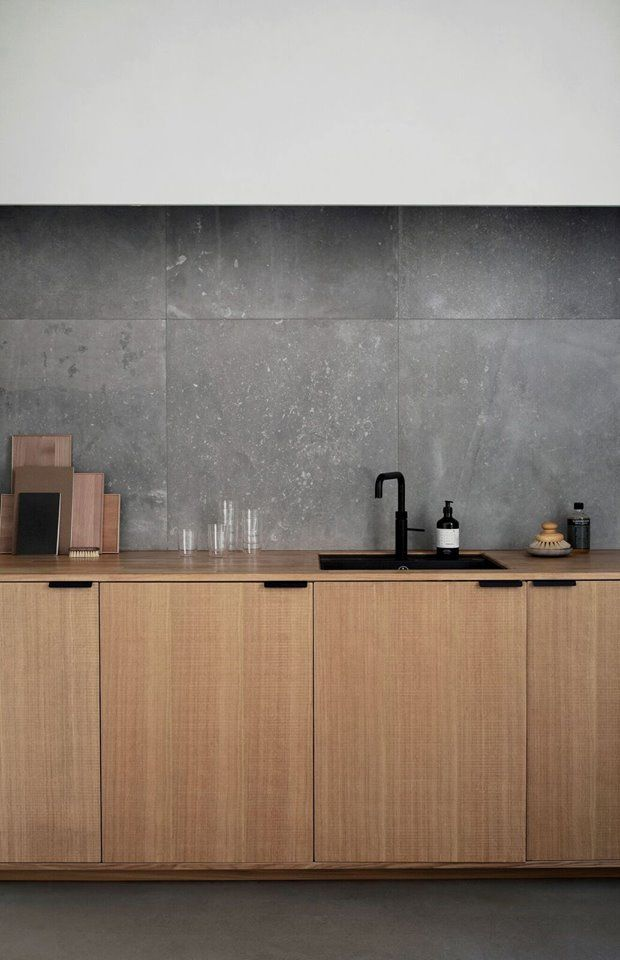 Norm x Reform Pinterest Architects and Kitchens