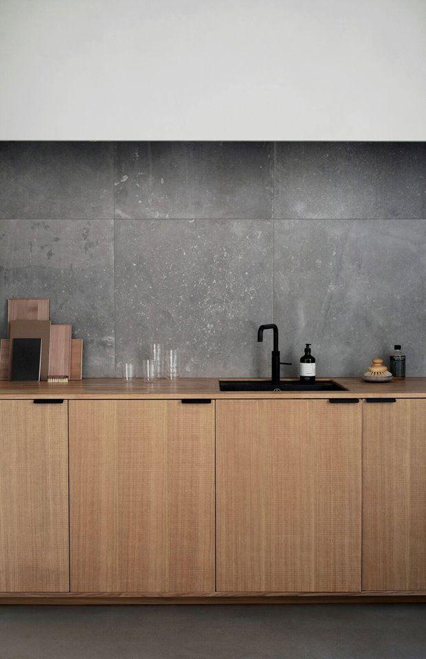 Norm x Reform Pinterest Architects and Kitchens - ikea küchenplaner download