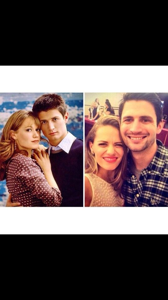 This >>> | One tree hill, One tree hill seasons, Celebrity