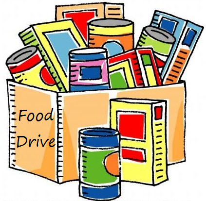 Canned Food Drive Posters Clipart Panda Free Clipart Images Food Drive Food Pantry Food Drive Flyer