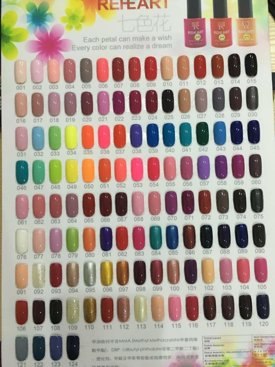 wholesale private label soak off gel nail polish titan gel gel