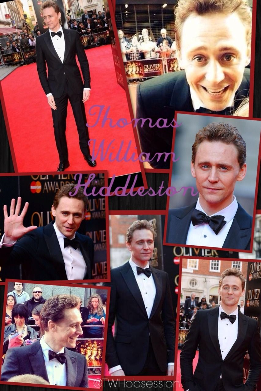 cumbermums:  twhobsession:  Tom in a suit drives me crazy!!!  So…how about Tom out of his suit??!? ;)  Oh he looks fine in whatever he wears...