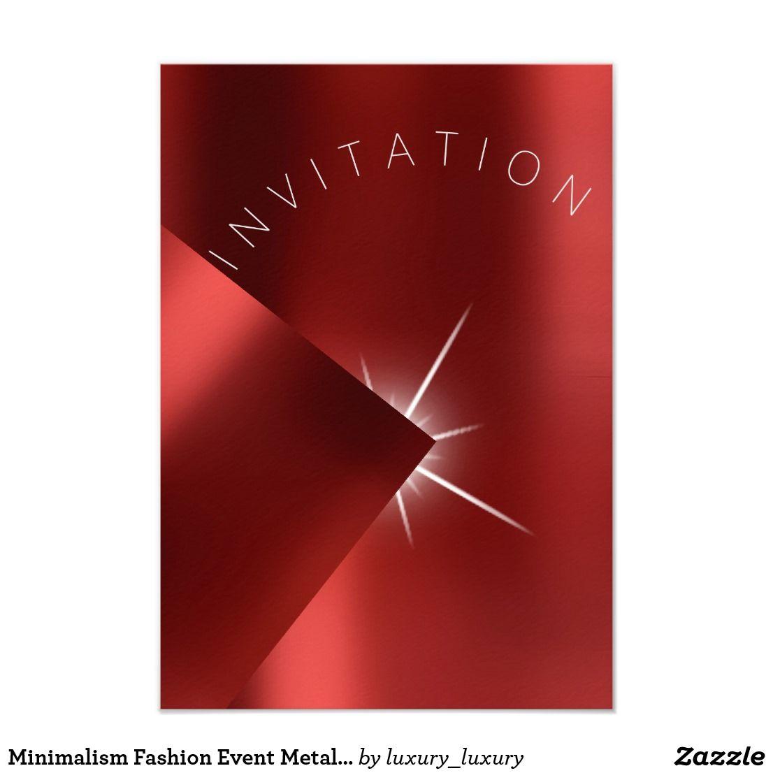 Luxury Wedding Invitations Fife Illustration Resume Ideas