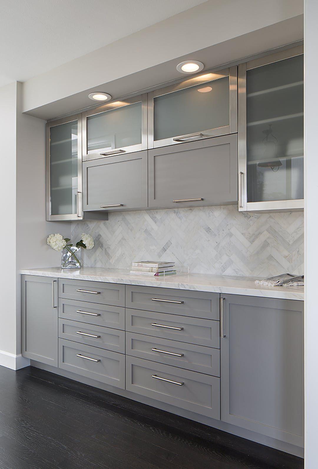Elena.calabrese.design.decor.portfolio.interiors.kitchen ...