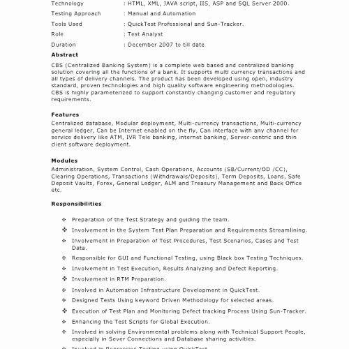 Business Intelligence Analyst Resume Example Center For: 29 Business Intelligence Analyst Resume