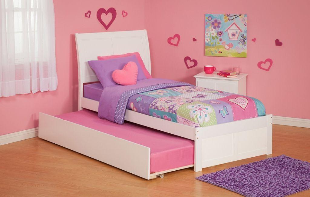 Volle Betten Für Kinder - Schlafzimmer | Schlafzimmer | Pinterest