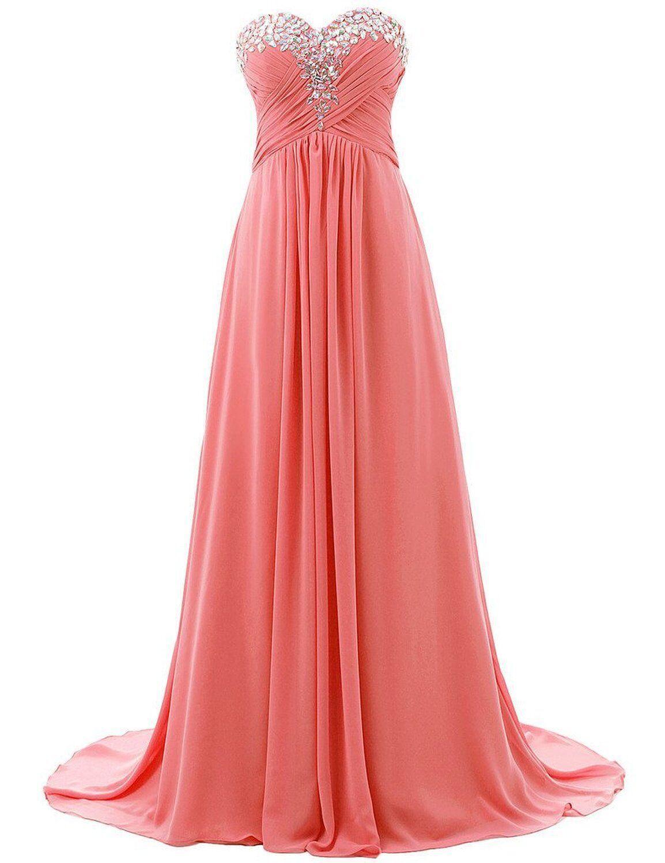 7de741fb73 2018 Amazing Pink Elegant Off Shoulder Mermaid Bridesmaid Dresses ...