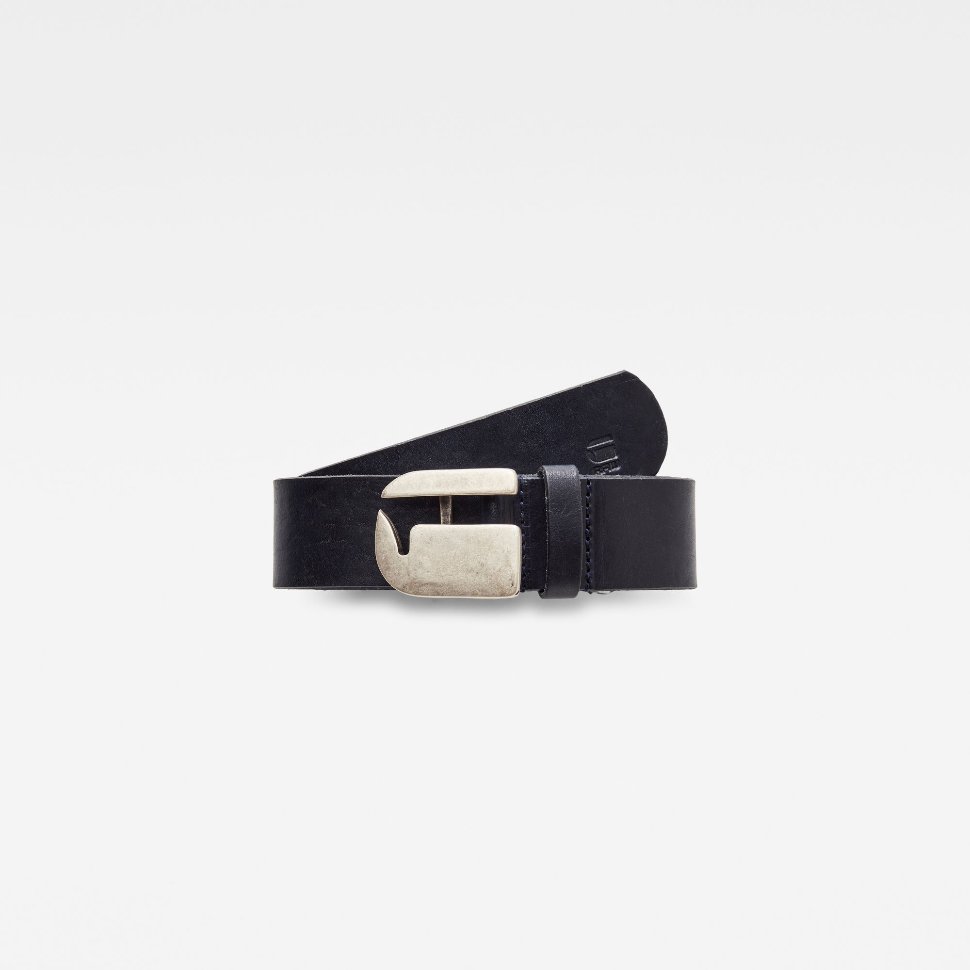 Rikku Logo Pin Belt   G-STAR RAW   Pinterest 90d11cbb318