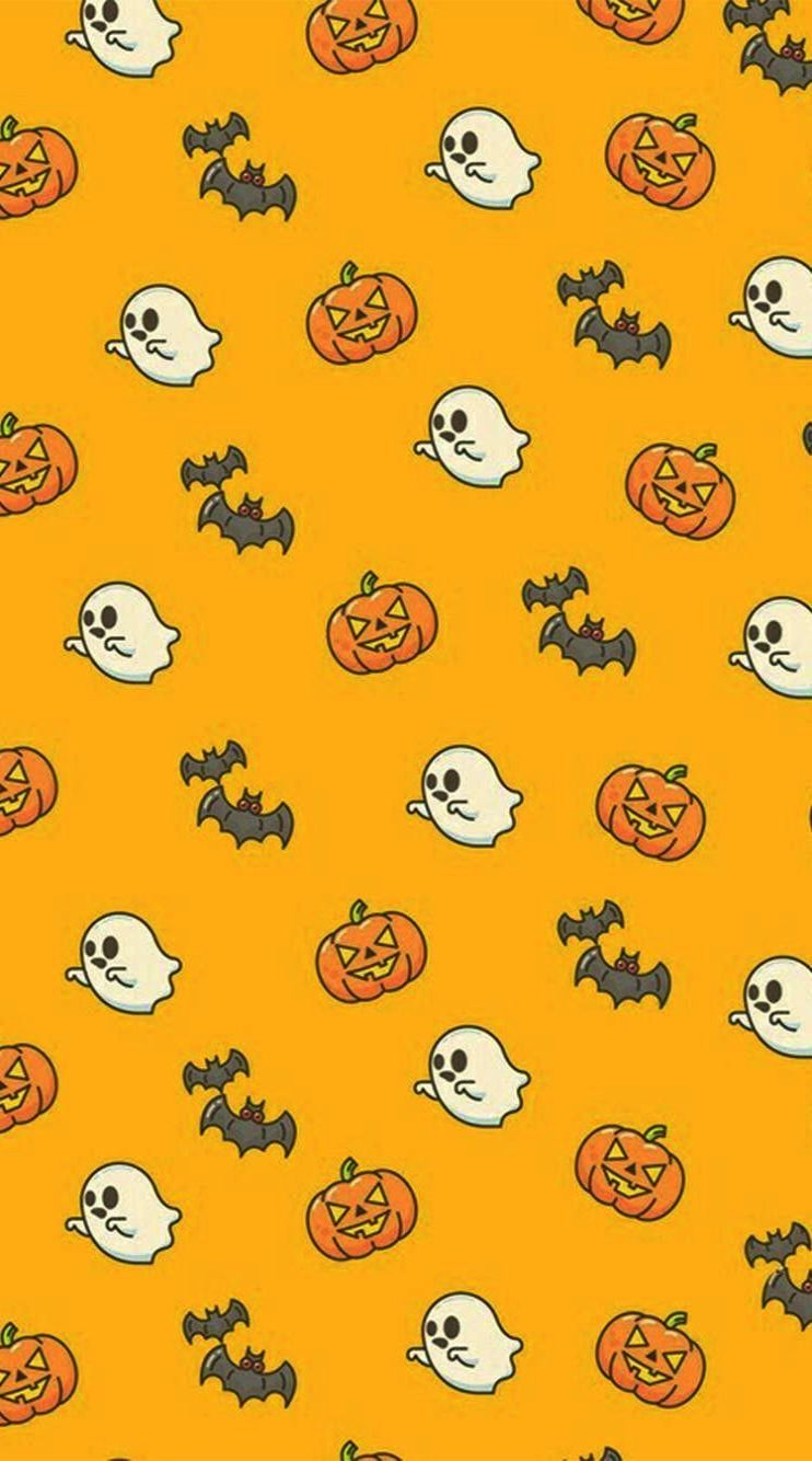 Gizmos And Gadgets Kit Review Beneath Superman Wallpaper For Iphone Xr Halloween Wallpaper Iphone Halloween Wallpaper Cute Fall Wallpaper