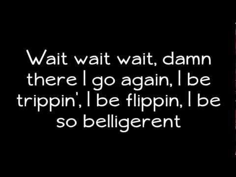 Nicki Minaj Right By My Side Ft Chris Brown Lyrics Hq More
