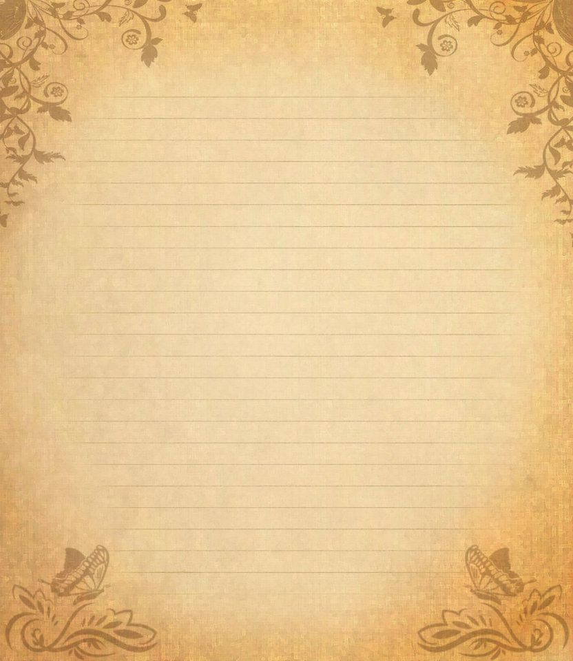 letter paper A white paper is a certain type of report that is distinctive in terms of purpose, audience, and organization this resource will explain these issues and provide some other tips to enhance white paper content.