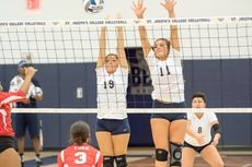 Bears Women S Volleyball Women Volleyball Volleyball Women