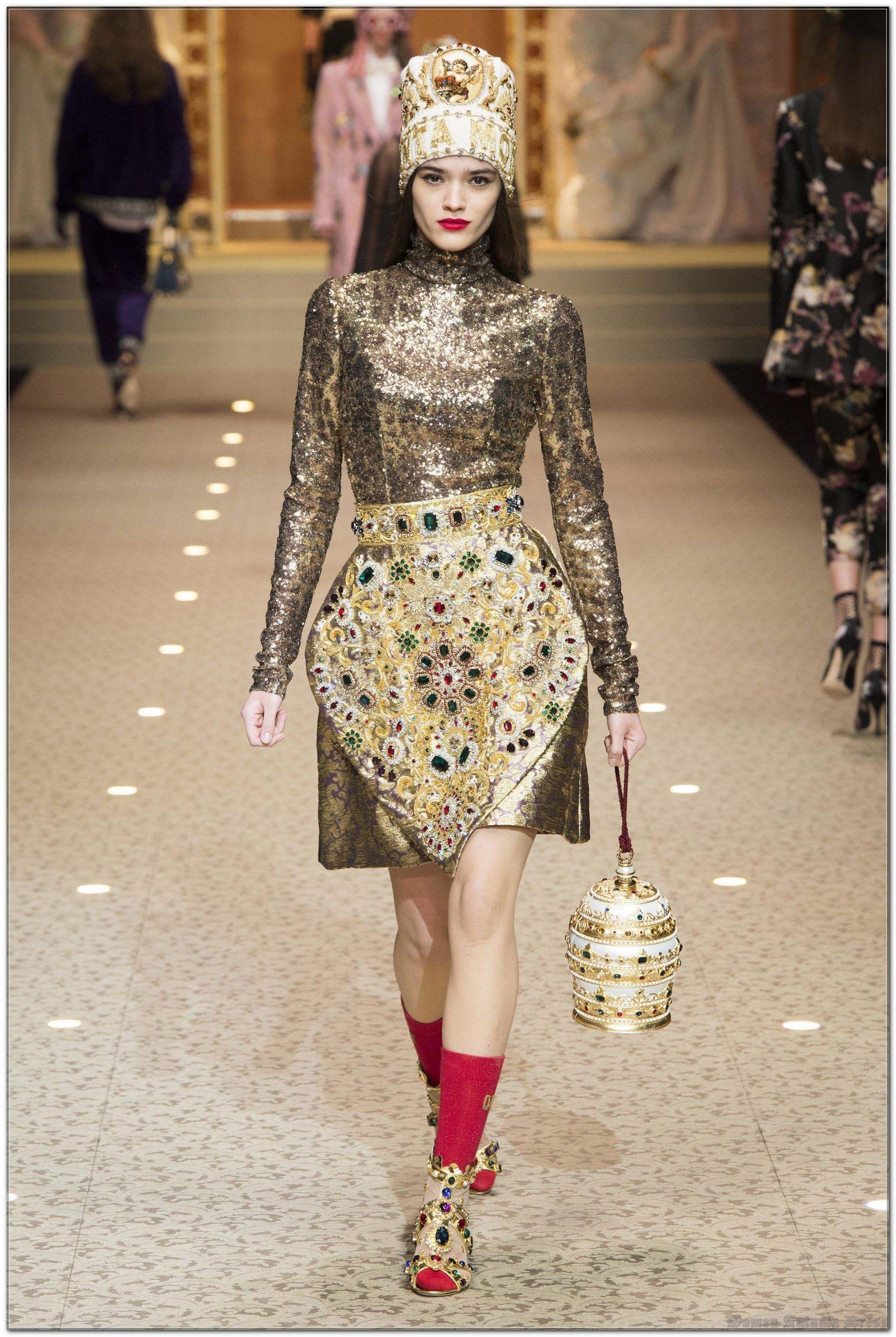 25 Best Things About Women Autumn Dress