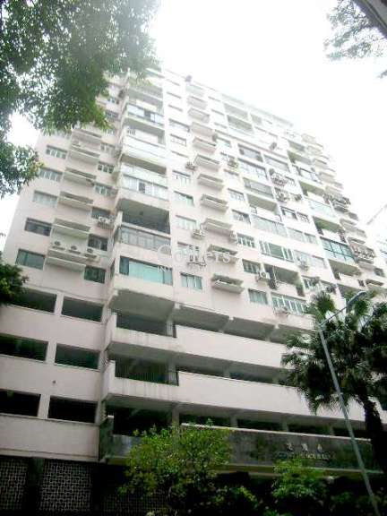 For Sale Pearl Garden Hong Kong Island Property Property For Sale