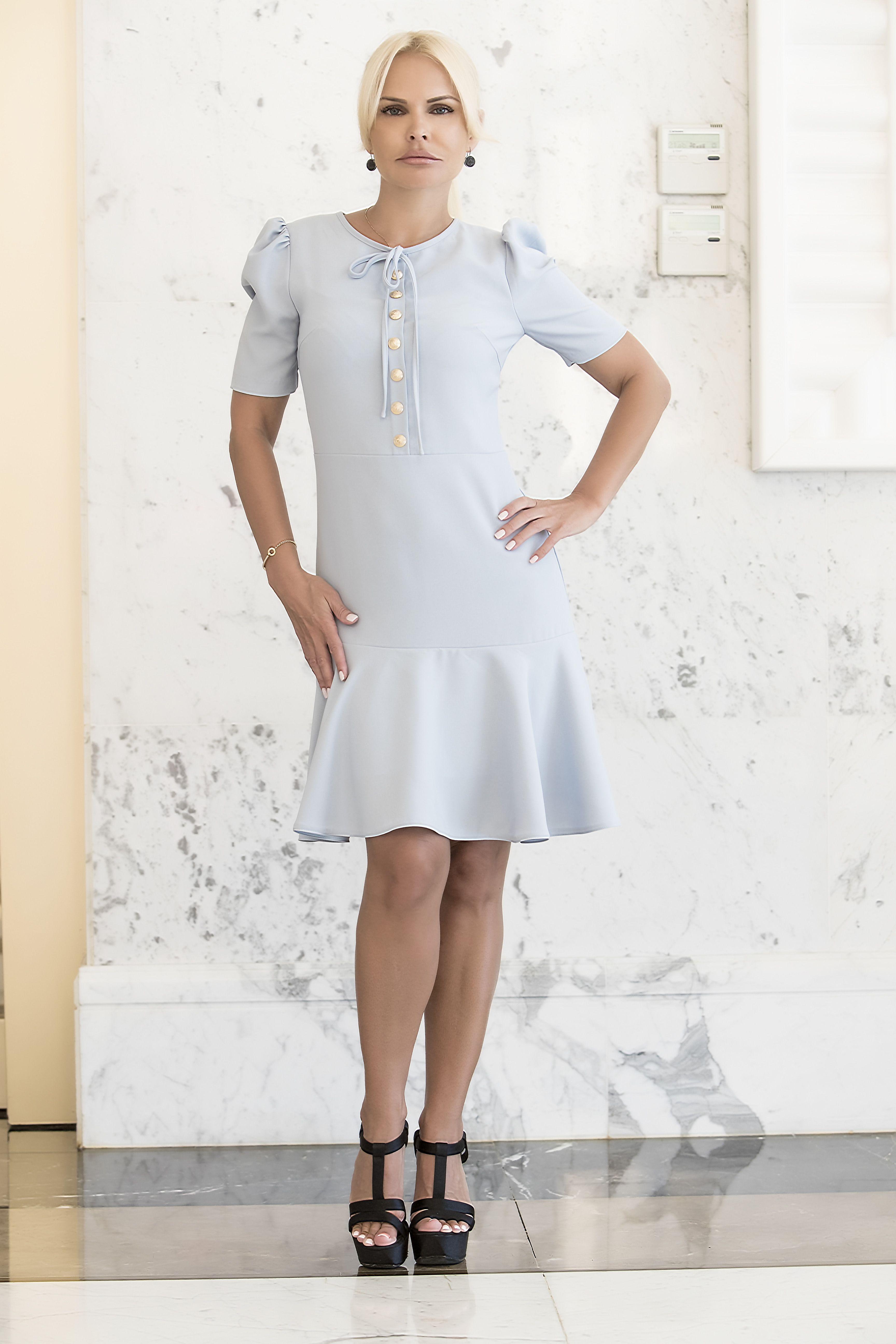Sommerkollektion (mit Bildern) | Abendkleid, Kleider ...