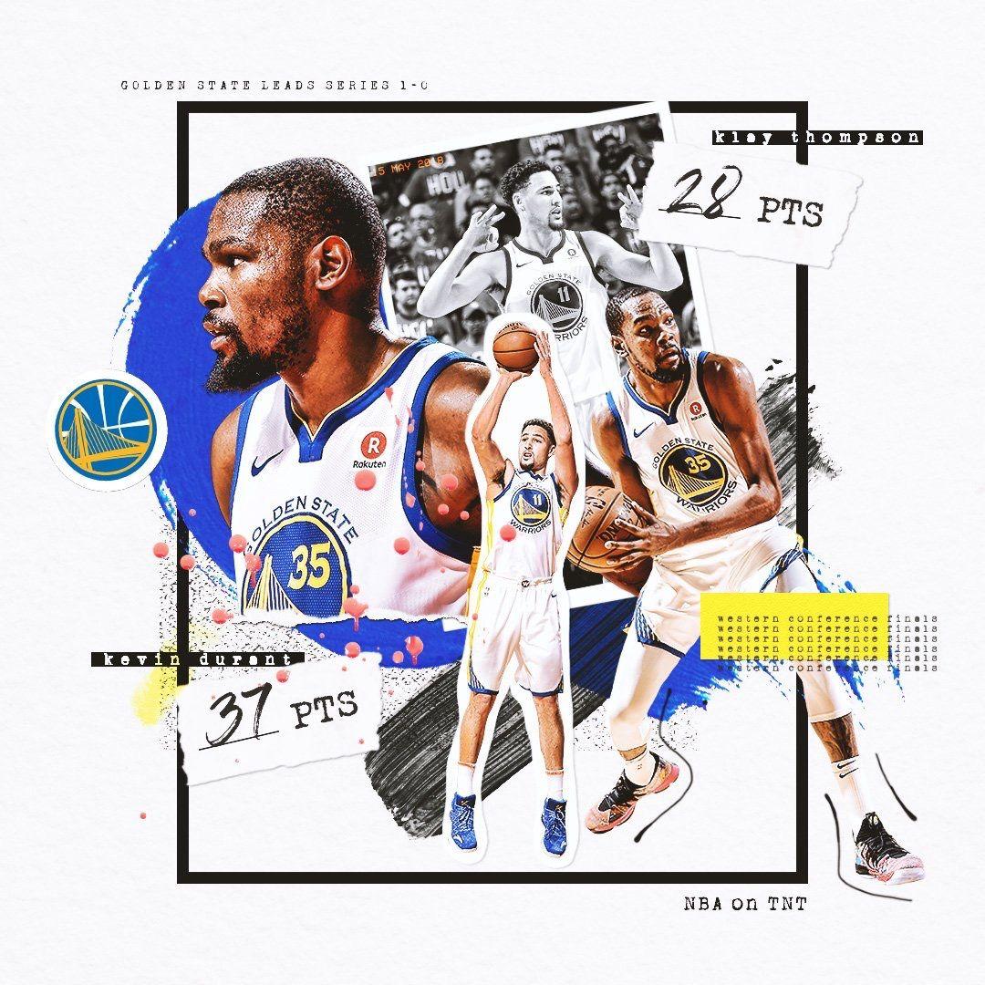 Pin by Brendan Bergen on Sports Social Media Graphics