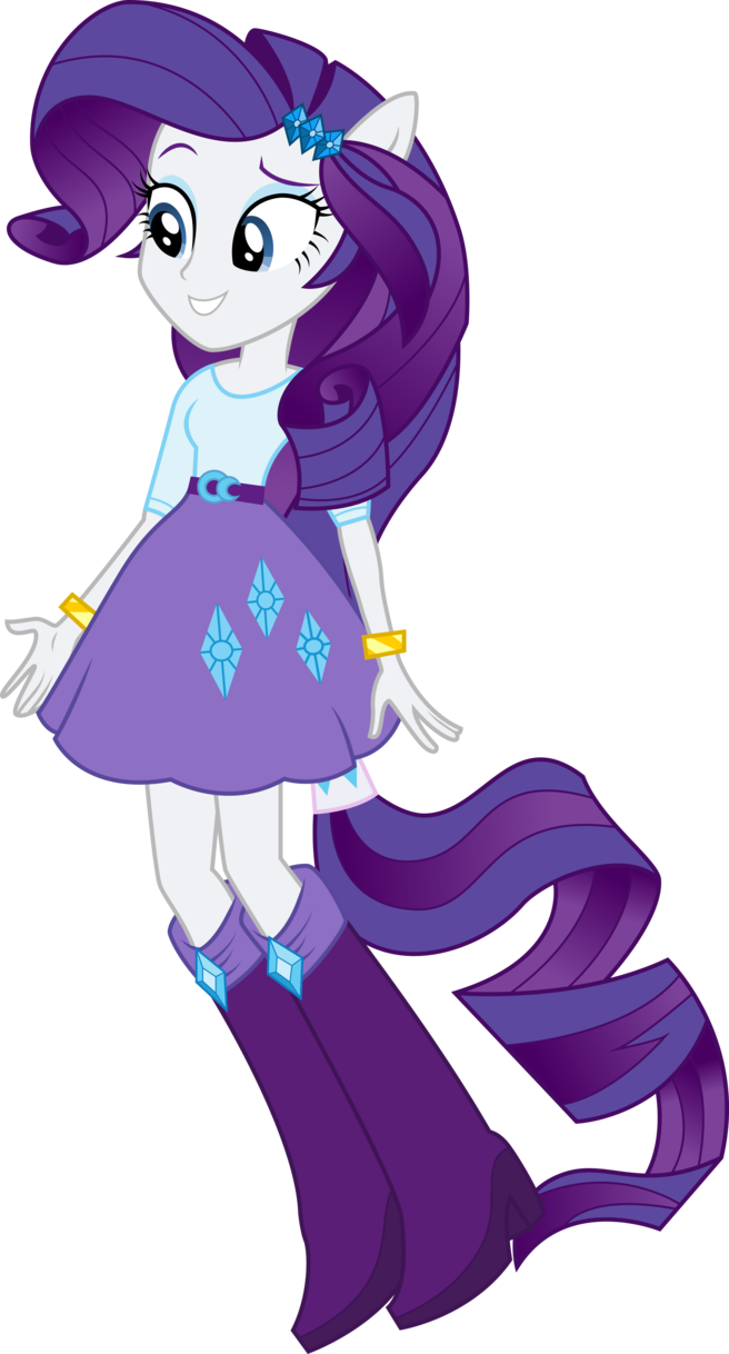 Rarity Ponyup 2 Equestria Girls Rarity Simple Backgrounds