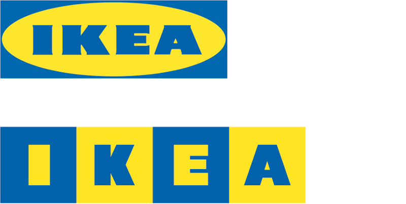 This Is The Largest Recall In Ikea S History Ikea Logo Ikea New Ikea Gifts