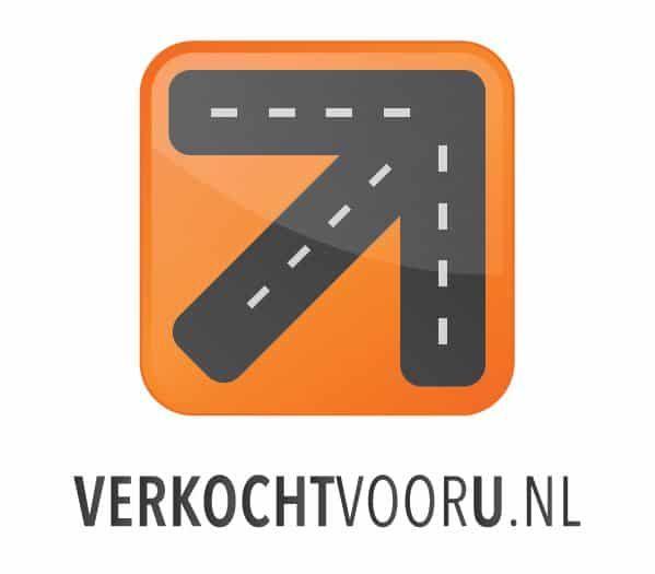 Soldforyou.eu-Verkochtvooru.nl