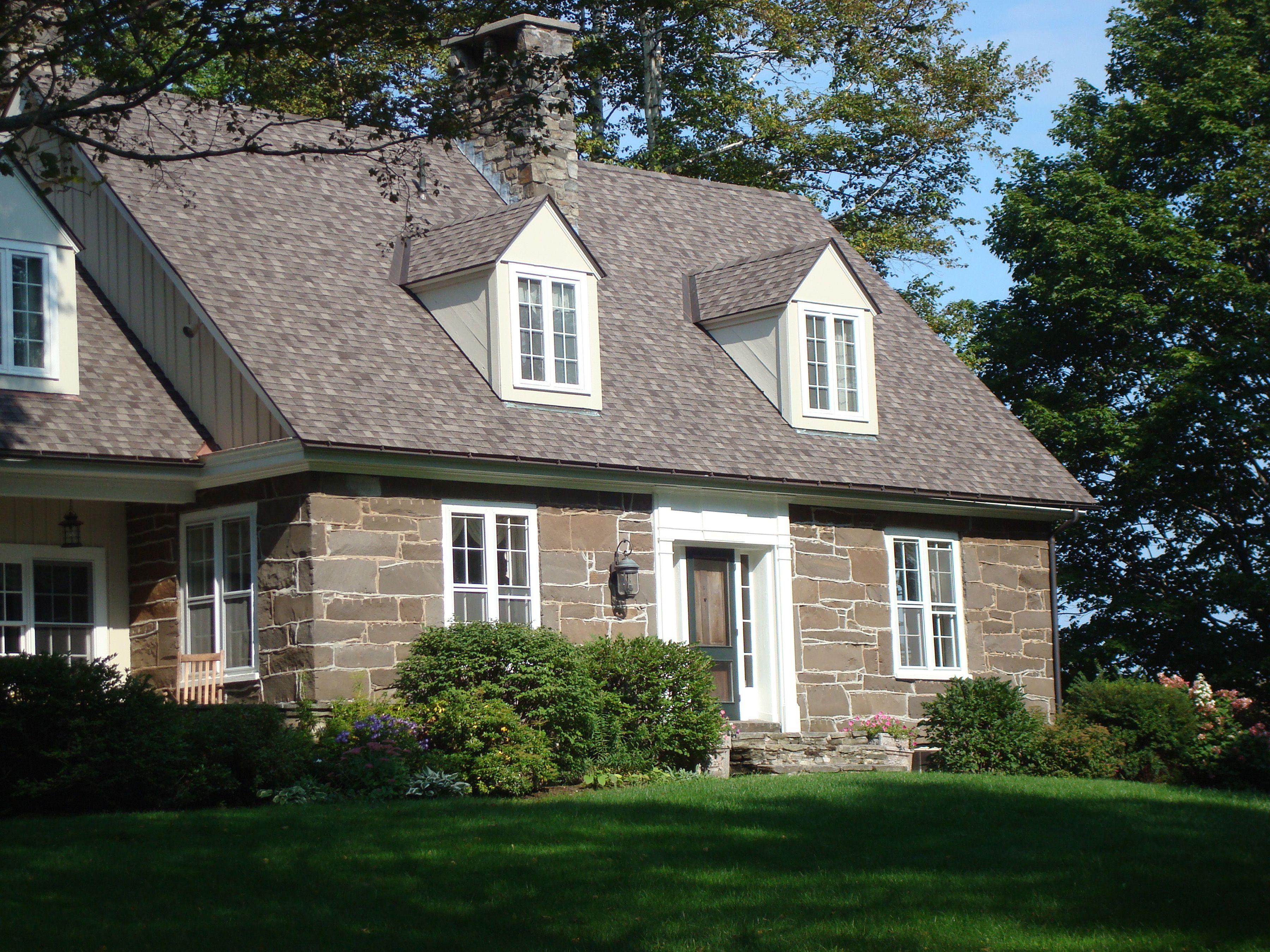 engel voelkers woodstock vermont houses for sale jpg 3600 2700