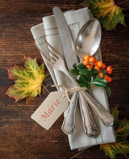 Table Decoration Fall Wedding  #decoration #table #wedding #herbstlichetischdeko