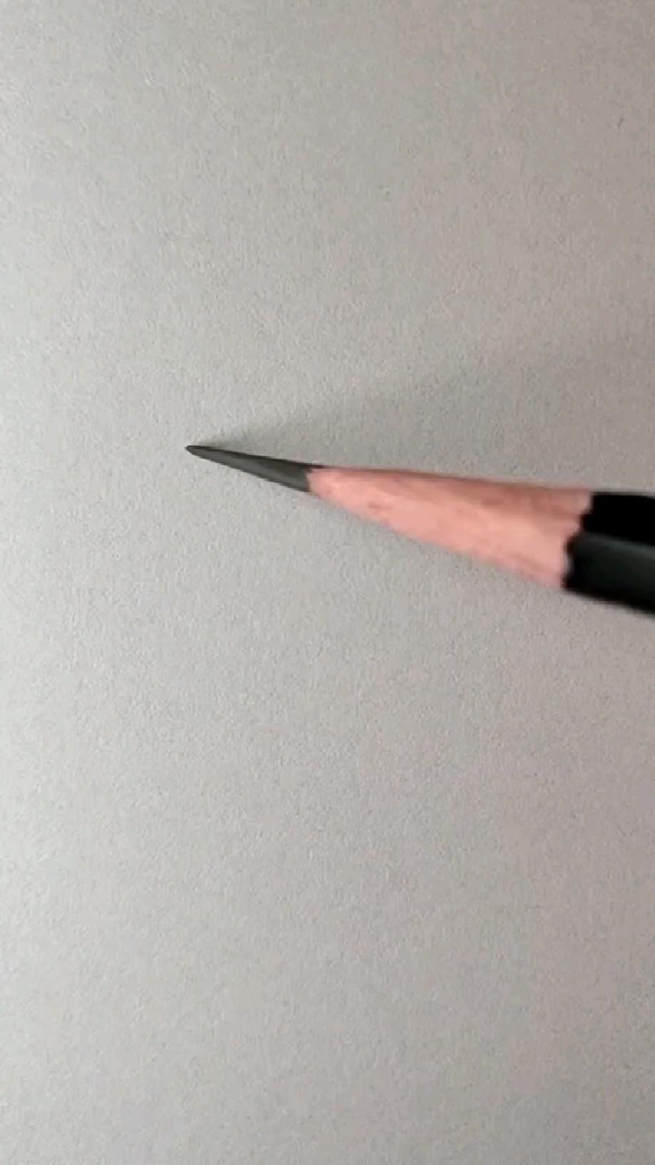 Drawing Tutorial 😍