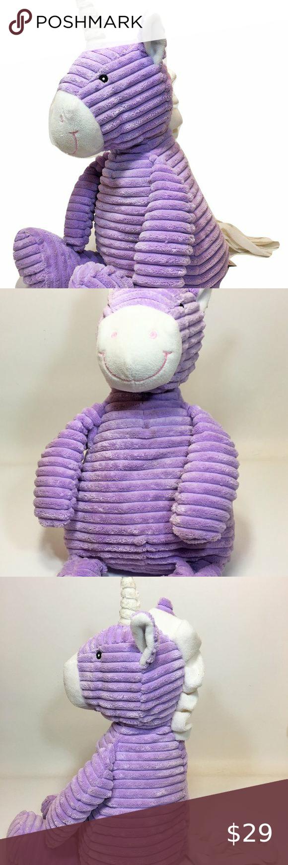Teddy Bear Stuffed Toy, Pin On My Posh Closet
