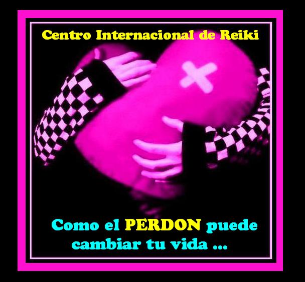 ► COMO EL PERDON PUEDE CAMBIAR TU VIDA...Leer mas en Found on facebook.com (arriba-izquierda)
