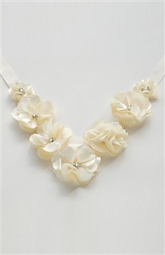 Party Prom Unit #Necklaces Style Code: 07986 $16.9